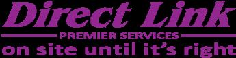 Direct Link Premier